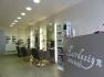 hairdesign-ante-03